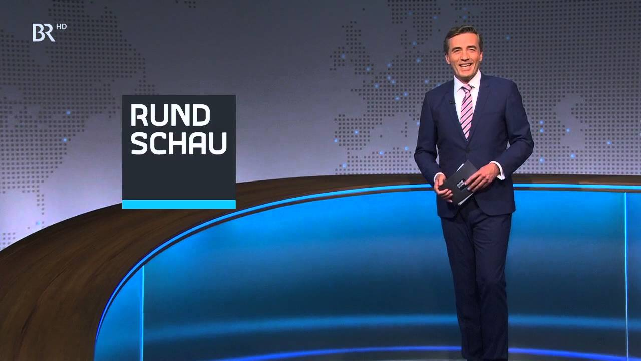 Bayerisches Fernseh