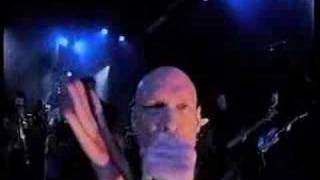 Watch Midnight Oil Say Your Prayers video