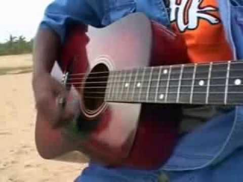 Togo gospel: John Star   Mimavon o