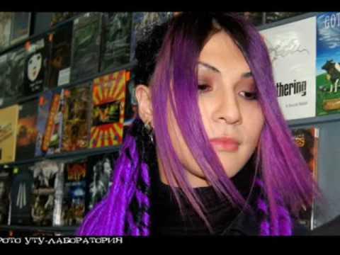 Kelly Akado