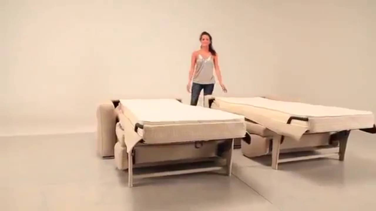 Milano Sofa Bed 6 Smart Living