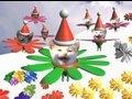 Jingle Cats waltz-of-the-flowers
