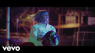 Смотреть клип Kali Uchis - Nuestro Planeta Ft. Reykon
