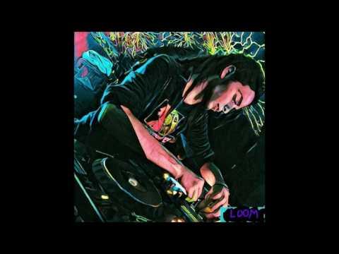 LOOM | Forestdelic Records Series Vol.28 | RadiOzora LiveSet [HQ]