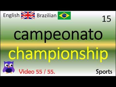 55-sports-(esportes)-palavras-inglês---português-brasilei-ros/-english-words-(inglês-brasileira)