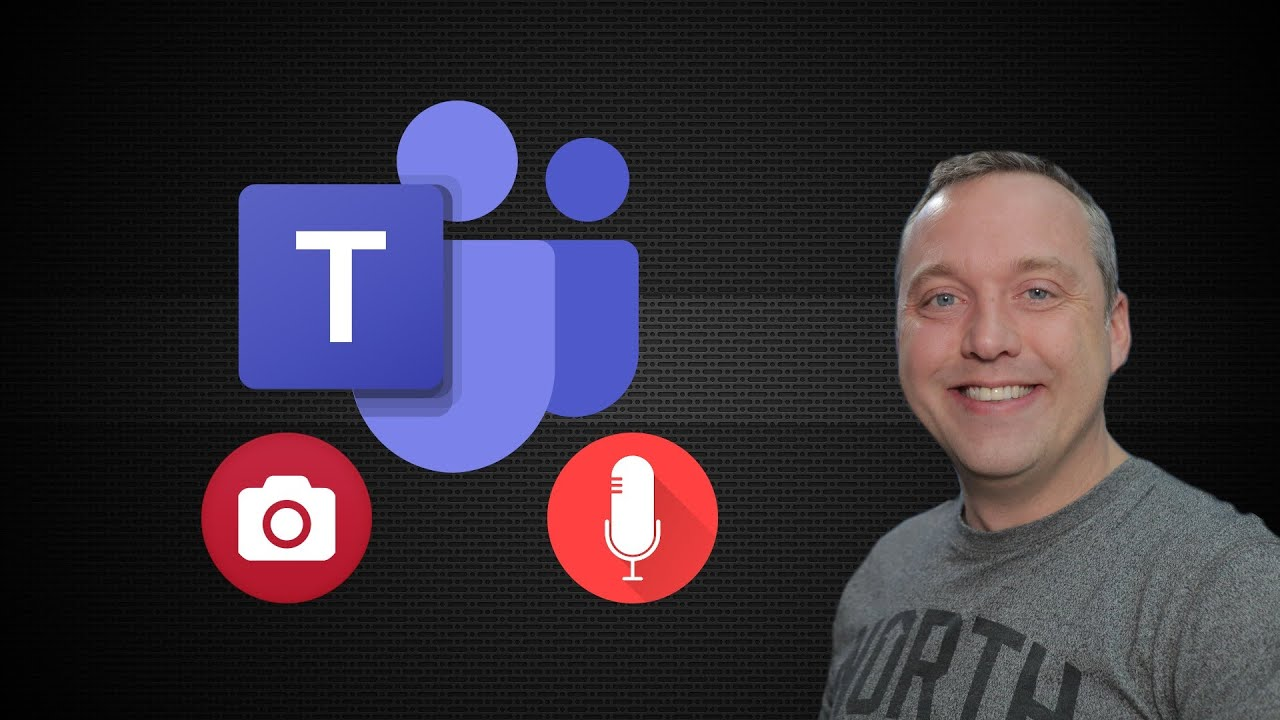 New Microsoft Teams feature will help make sure your microphone ...
