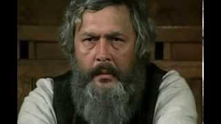 Znachor (1981) | Scena, Trailer, Zwiastun