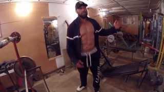 видео Как защитить суставы при занятиях спортом