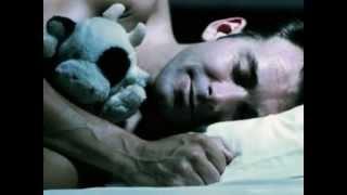 Приходи ко мне во сне. И.Круг и А.Брянцев