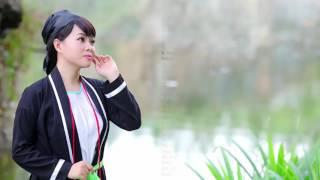 Những bài hát Dân ca hay nhất của dân tộc Giáy.