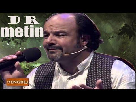 Dengbej Dr Metin - Delil Yade