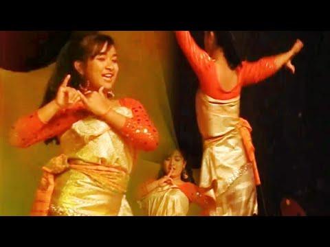 DWIJING FESTIVAL 2017-18 || kham Damdwng...