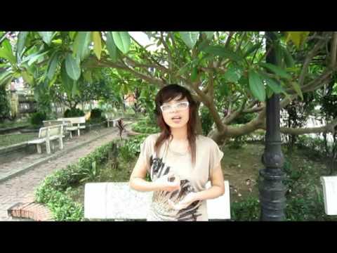 [VYE] 4.Nguyễn Thanh Huyền