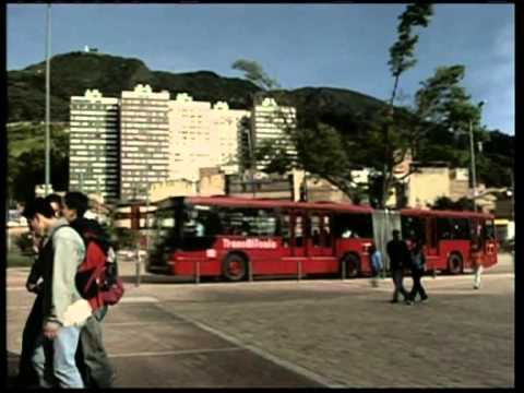 Best BRT Systems in major world cities