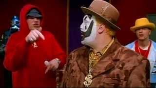 Big Money Hustlas - Best of Big Stank & Lil Poot (TWIZTID)