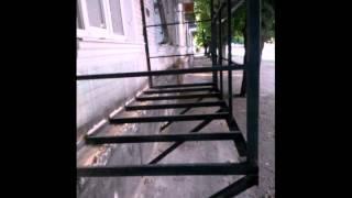 Законно построить балкон(, 2015-07-29T07:00:54.000Z)