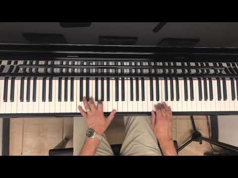Epsiode-15 Adding melodic harmony and arpeggios!