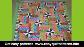 amish quilt patterns free online - Woodworking Challenge