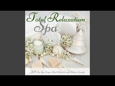 Vibrational Healing - Massage Music