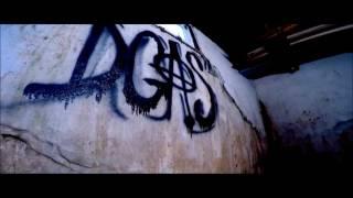 Steve O'Brien- DGAS Feat. Turk (Rack City Remake)