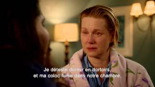 The Big C - Saison 4 // Extrait - You Can Steal Something On Your Way Out