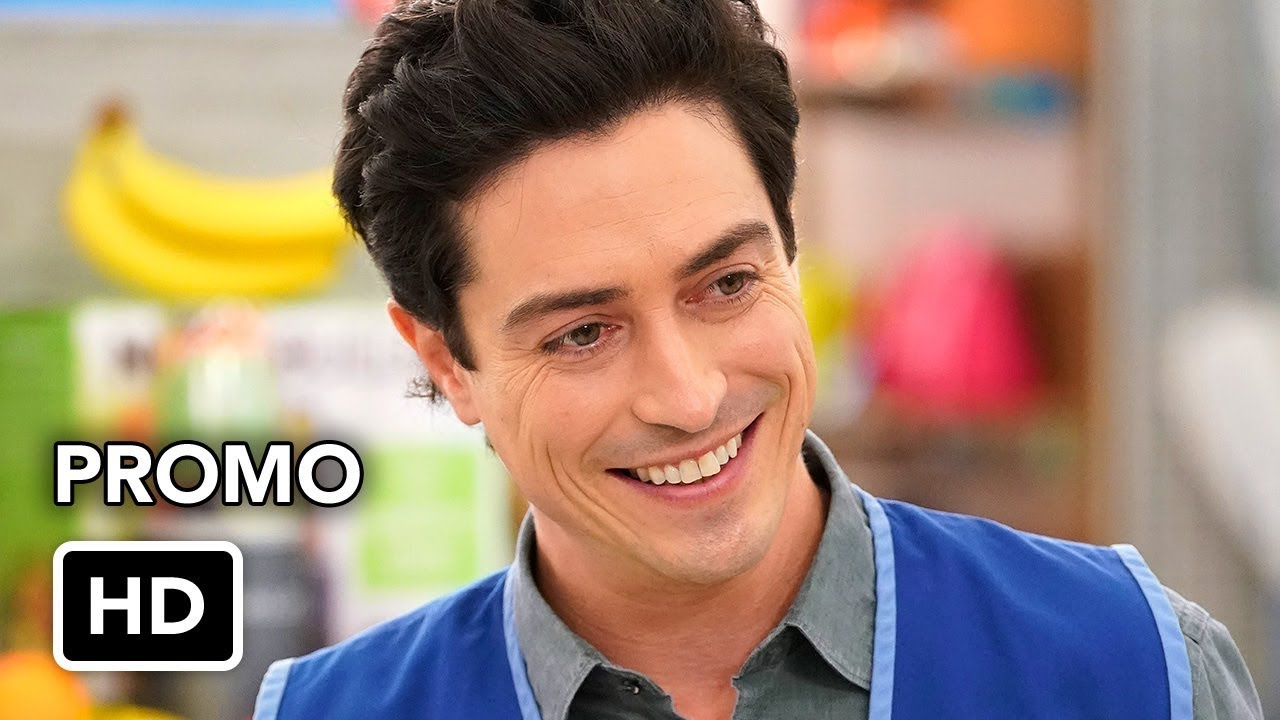 """Download Superstore 3x03 Promo """"Part-Time Hires"""" (HD)"""