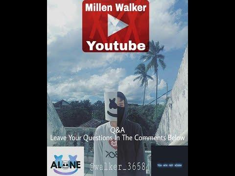 q&a-#1-marshmello-or-alan-walker