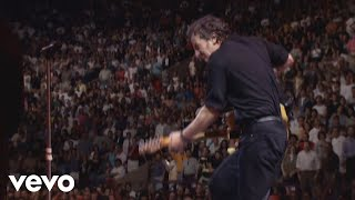 Bruce Springsteen & The E Street Band - Ramrod (Live in New York City)