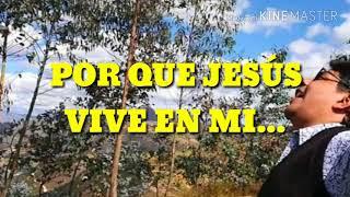Video KARAOKE - NO AL PECADO - PISTA PARA CANTAR download MP3, 3GP, MP4, WEBM, AVI, FLV Oktober 2018