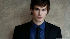 best Ian Somerhalder Movies