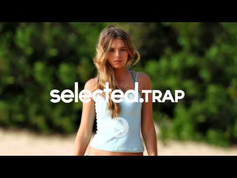 Lana Del Rey - Summertime Sadness (Cedric Gervais Remix) (ETC!ETC! Trapped it! Remix)