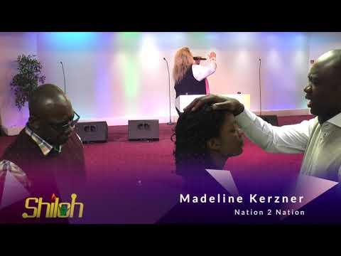 Shiloh 2017 Madeline Kerzner 220218