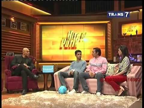 Hitam Putih   6 Jul 2015   Perkembangan Film Indonesia part 2