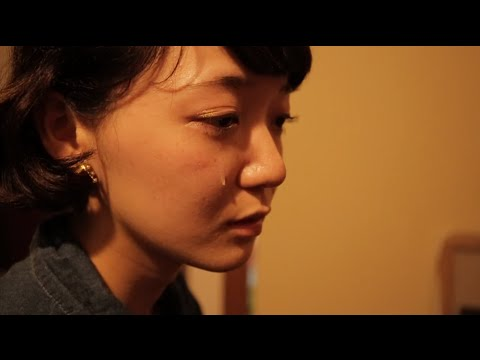 ハグレヤギ「アパート」(official music video)