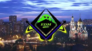 Download Lagu Ed Sheeran - Perfect (Eiann Canlas Remix) Mp3