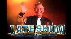 (November 5, 2000) WHP-TV CBS 21 Harrisburg Commercials