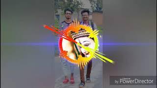 Apapy Raja Bhakti Rep Songs 2018