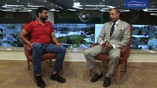 e-Challan | Punjab Safe City Authority | Certified Car Mela - PakWheels Weekly