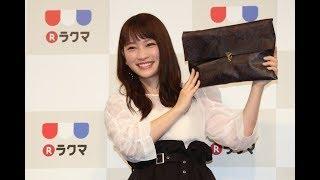 石橋凌&原田美枝子の次女 初主演映画で受賞(デイリースポーツ)