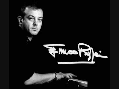 Enrico Ruggeri - La Band