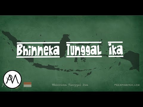 Episode - BTI Prod. BangBeats (Preman Musik - Official Lyric Music Video)