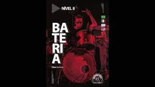 Novas Capas Metodologias Bateras Beat Music School 2019