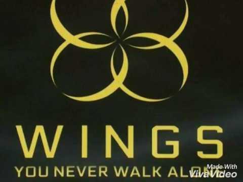BTS - Spring Day ( Jungkook Ringtone )