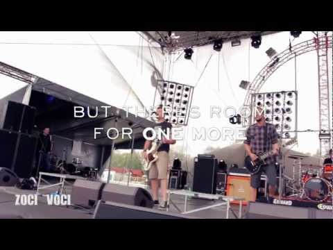 AFTERSHOCK MUSIC FESTIVAL 9.23.12 (Official Trailer 2012)