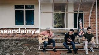 Brisia Jodie - Seandainya (eclat acoustic cover) MP3