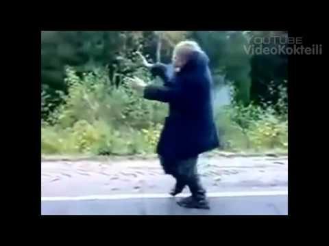Смотреть клип о боже какой мужчина танцуют мужики #11