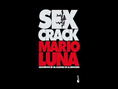 Sex in the crack