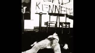 Dead Kennedys - Live @ Santa Monica Civic Center, Santa Monica, CA, 8/15/80