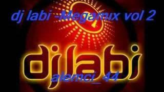 Shqip Albanian Dj Labi Remix