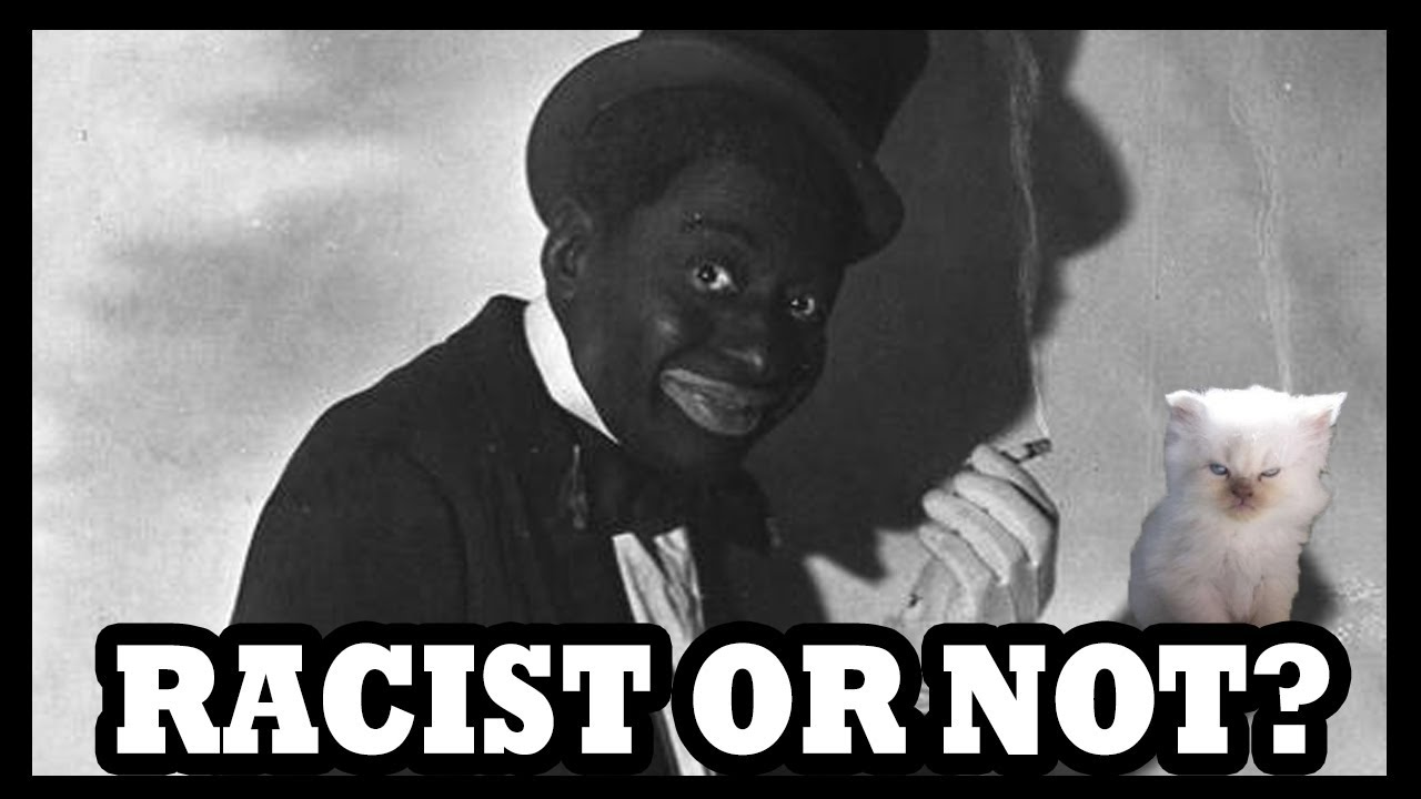 Blackface Dunkin Donuts Ads  Food Feeder  YouTube